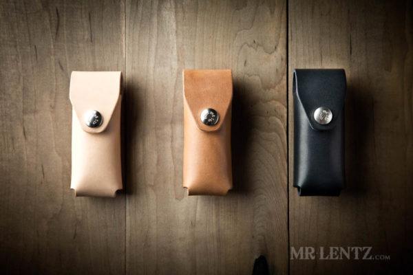 leatherman multi tool sheath color options