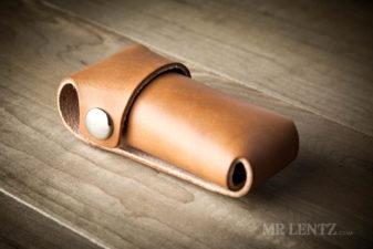 leather multi tool sheath