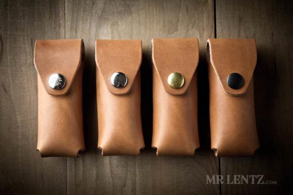 durable leatherman sheaths multitool sheath knife case pouch